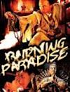 Poster of Burning Paradise
