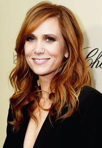 Kristen Wiig | Photo Credits: Chris Weeks/Getty Images