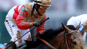 TV Ratings: 2013 Kentucky Derby Fetches 16.2 Million Viewers, Nearing 2010 High