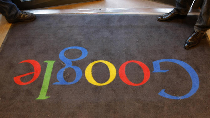 Google and privacy: 6 EU countries take action