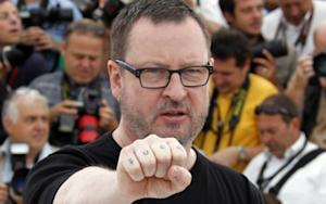 Lars von Trier Is Sorry for 'Dogville,' But Should He Be?