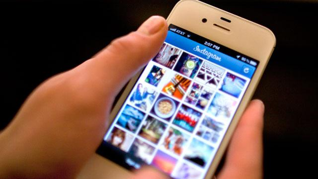 Filtered Video? Instagram Reported to Add Video to App at Facebook Event Tomorrow