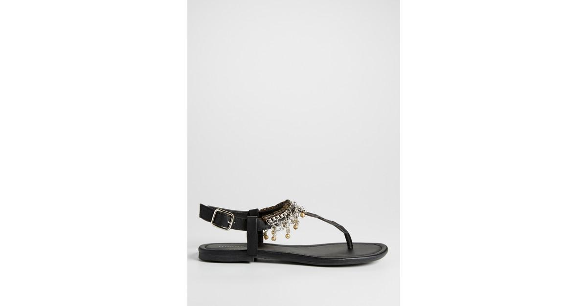 maurices sandals $20 30% OFF