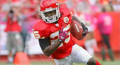 AFC West Spin cycle: Chiefs give Broncos a scare