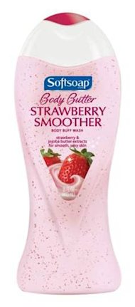Strawberry%20Smoother.jpeg[1]