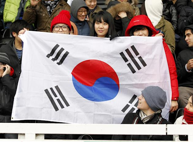 FBL-WC2014-EUR-ASIA-CRO-KOR-FRIENDLY