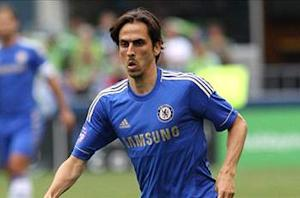 Chelsea midfielder Benayoun interested in MLS move