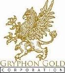 William B. Goodhard Joins Gryphon Gold's Board of Directors