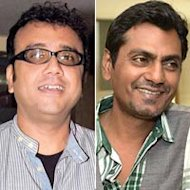 Dibakar Banerjee To Make Film On Nawazuddin Siddiqui?s Life!