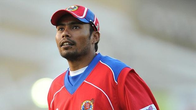 Danish Kaneria has called on Pakistan's prime minister to help clear his name