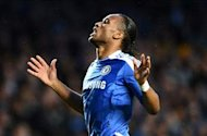 Shanghai Shenhua boss: I wish Drogba could arrive as early as possible
