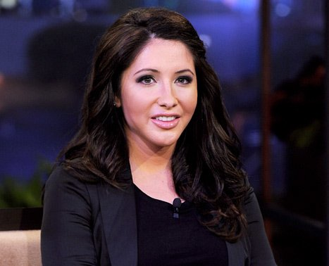 Bristol Palin Slams Obama's Support of Gay Marriage