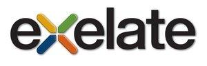 eXelate Announces Leadership Additions to Drive Global Expansion of Data Platform