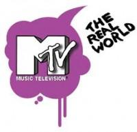 MTV's 'Real World' Returning To San Francisco For 29th Season