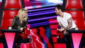 'The Voice' Recap: Let the Battles Begin