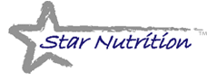Star Nutrition Announces Agreement With Laro Suplidora in Costa Rica