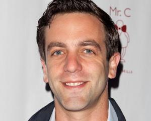 TVLine Items: B.J. Novak Visits Mindy, Bravo Green Lights Pilot from LUX Creator and More!