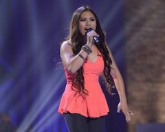 The-X-Factor-Ellona-Santiago