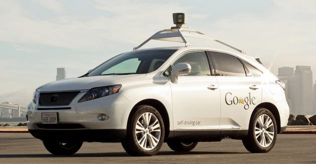 legalized self-driving vehicles footsteps nevada florida signing event continue reading
