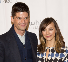 Rashida Jones & Will McCormack Producing Nail Salon Dramedy For HBO