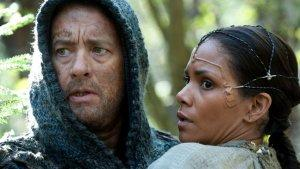 'Cloud Atlas' Leads German Film Academy Nominations