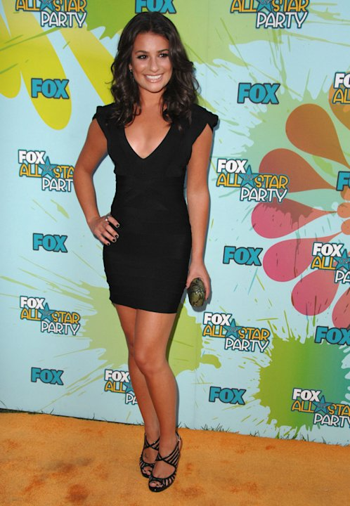 2009 TCA Summer Tour's Fox …
