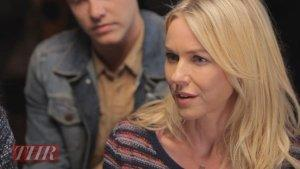 Sundance 2013: Exclusive Releasing Acquires 'Two Mothers'