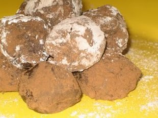 unbelievably_rich_chocolate_truffles