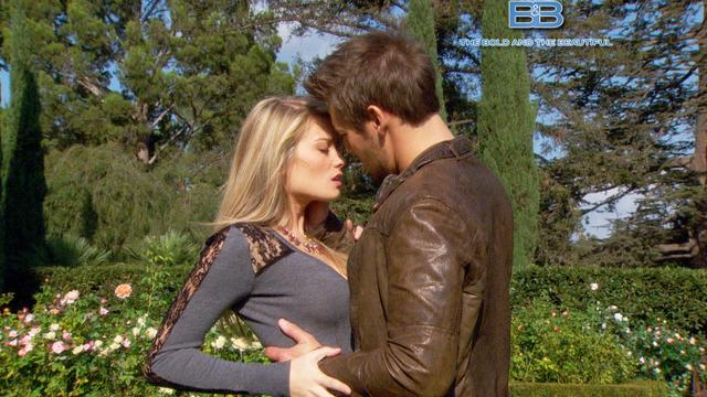 "The Bold and The Beautiful - ""Eventually"" Isn't Good Enough"