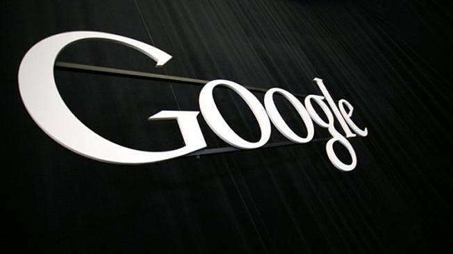 Judge orders Google to hand over personal user data to the FBI
