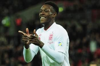 Wayne Veysey: Welbeck fights back to prove himself as Rooney's perfect England partner