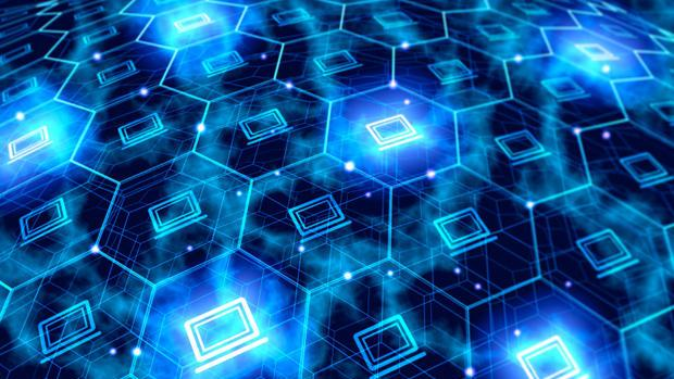 Surge in real-time big data and IoT analytics is changing corporate thinking