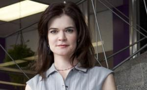 'Breaking Bad' Star Betsy Brandt Is Michael J. Fox's New TV Wife