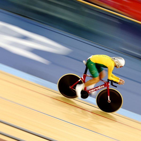 2012 London Paralympics - Day 3 - Cycling - Track Getty Images Getty Images Getty Images Getty Images Getty Images Getty Images Getty Images Getty Images Getty Images Getty Images Getty Images Getty I