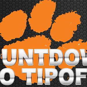Clemson | Countdown to Tipoff | ACC Digital Network
