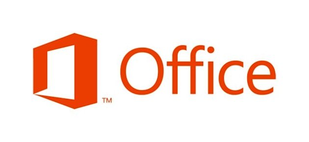 Microsoft Office apps could be on their way