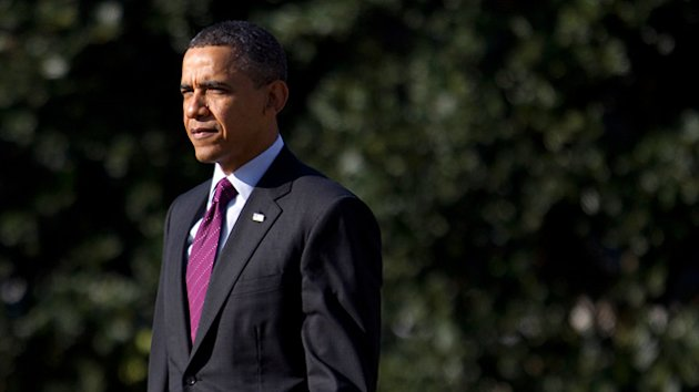 Obama to Announce Contraception Rule 'Accommodation' for Religious Organizations (ABC News)
