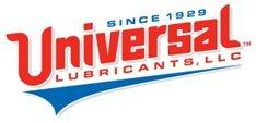 Universal Lubricants Names Jan Horsfall Chief Marketing Officer