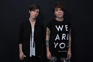 Q&A: Tegan and Sara on Sibling Rivalry, Leaving the Indie World Behind