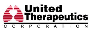 United Therapeutics Corporation (UTHR), Amgen, Inc. (AMGN): Neil Shah's Top Healthcare Picks Dominated S&P 500 Index in January-March