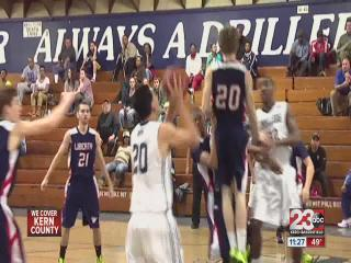 BHS boys make comeback, defeat Liberty in overtime