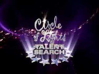 The Circle of Lights Talent Search