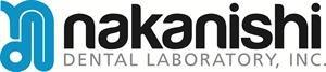 "Nakanishi Dental Laboratory Named ""Laboratory of the Year"" by the National Association of Dental Laboratories"