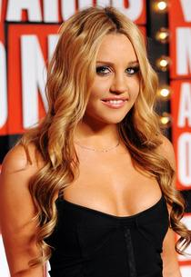 Amanda Bynes | Photo Credits: Dimitrios Kambouris/WireImage