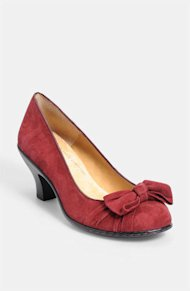 softspots samantha pump