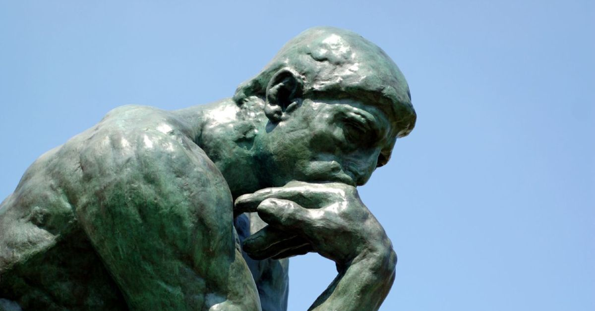 13 Jokes Only So-Called Intellectuals Understand