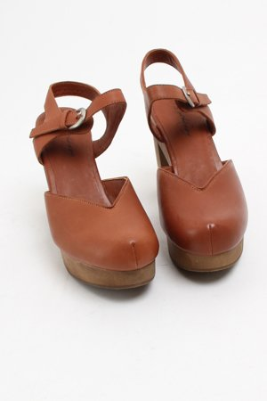 Rachel Comey Platforms