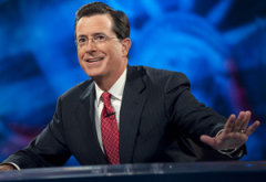 Stephen Colbert | Photo Credits: Scott Gries/PictureGroup/Comedy Central