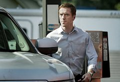 Damian Lewis | Photo Credits: Showtime