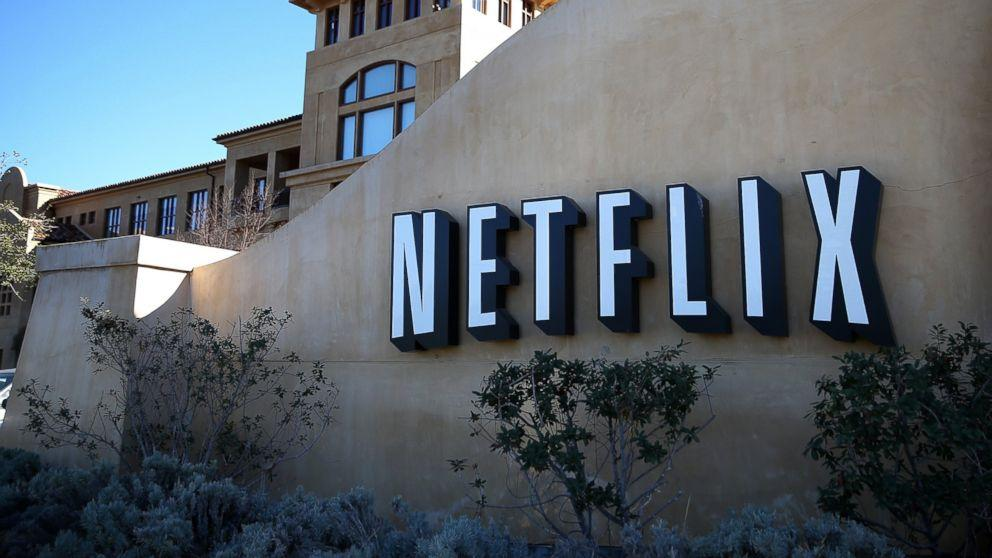 Netflix, Other Streaming Services Face European Content Quotas